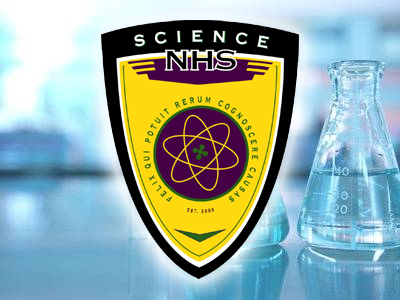 Science NHS